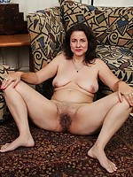 mature pleasures younger lover